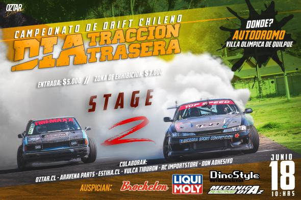 FLyer stage2